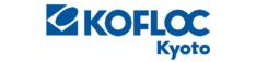 コフロック株式会社