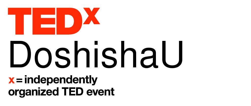 TEDxDoshishaU Cafe